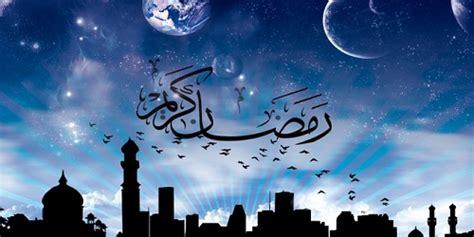 Calendrier Ramadan 2015 Calendrier 2018 Gratuit Calendrier Ramadan 2015 Dates A 239 D