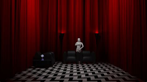 red room on the dark dark web theres a red red room introversion