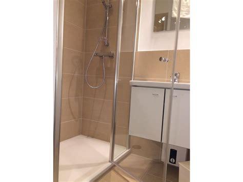 bodengleiche dusche kosten fishzero bodengleiche dusche kosten verschiedene