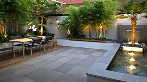 modern landscaping ideas for backyard modern landscape design ideas front yard landscaping incredible mid century download