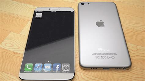 new year 5s release date iphone 5s iphone 5c arriving in japan september 20th