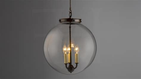 glass globes for light fixtures replacement glass globe for outdoor chandelier light