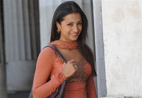 tamil actress trisha bathroom pictures images heroine walls trisha cute n hot pics