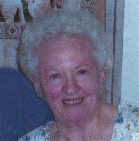 obituary of edith cordell estey munroe fahey funeral home