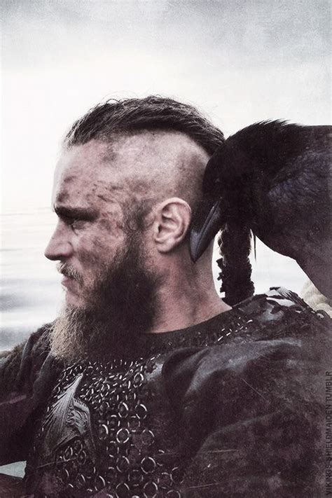 ragnar lothbrok hair braiding 17 best beards images on pinterest facial hair beard