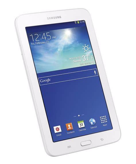 tablet samsung galaxy tab 3 lite 7 inch white 3 508