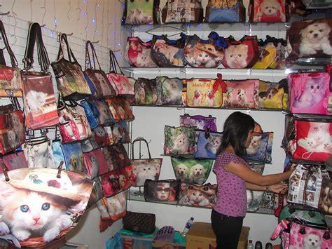 Tas Pesta Anak Wanita Hangout Jalan Mall Merah Modis Sl Diskon karebosi news maret 2011