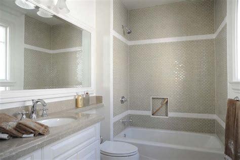 bathroom addition cost per square foot bathroom remodel cost per square foot 10 tips to