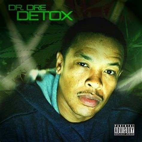 Detox Album Leaked by Dr Dre Turns Heads W Leaked From Detox Clizbeats