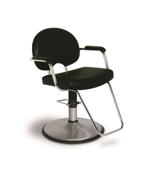 belvedere shoo chair parts belvedere salon chair replacement parts am salon and spa