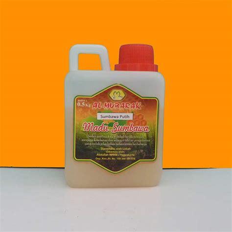 Madu Putih Lebah jual madu sumbawa putih asli murni 100 al mubarak jual madu murni asli