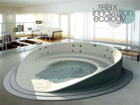 hot tub bathtub transformer hot tubs shore bathtub