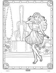color alive pages color alive coloring page crayola