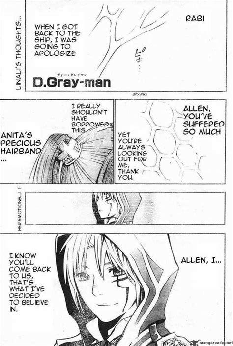 d gray read d gray 71 read d gray 71 page 1
