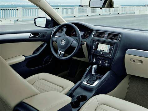 volkswagen sedan interior 2014 volkswagen jetta price photos reviews features
