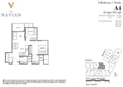 Floor Plan Agreement by Floor Plan Agreement Ourcozycatcottage Com