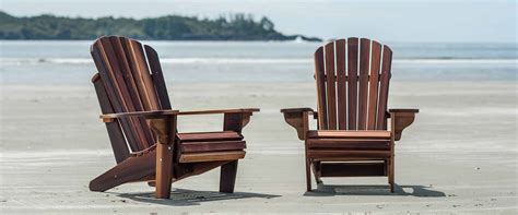 Heavy Duty Plastic Adirondack Chairs by Patio Adirondack Home Depot Wooden Adirondack Chairs