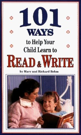 8 Ways To Encourage Your Children To Read by Awardpedia 101 Ways To Help Your Child Learn To Read And