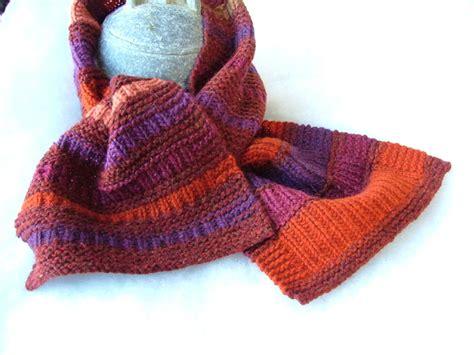 knit store knit