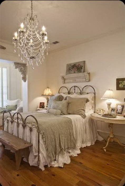 25 Best Ideas About Shabby Chic Bedrooms On Pinterest Chic Bedroom Designs