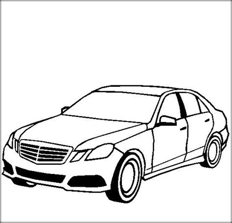 coloring pages cars games free printable car coloring pages to print color zini