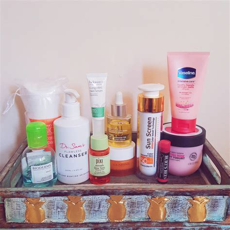 minimalist skincare the skincare products and for minimalists check