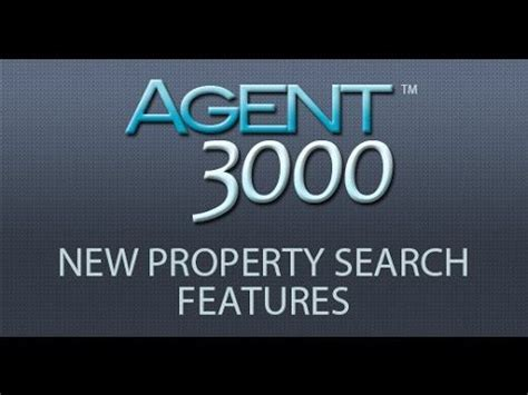 Free Property Records 243 Best Real Estate In Southwest Florida County Greater Fort Myers And The
