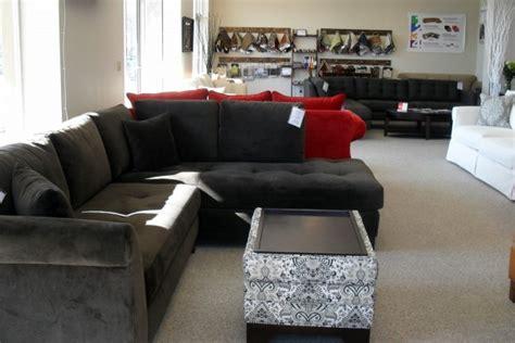 build a sofa austin custom sofa spark interior style