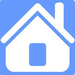 home button app home button android apps on play