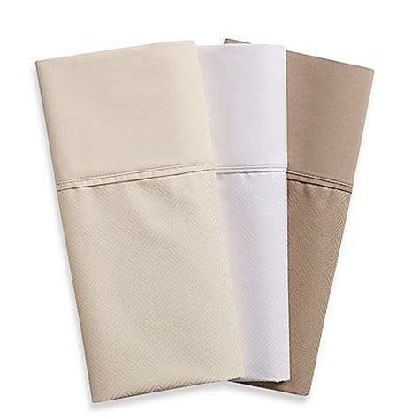 bed bath and beyond egyptian cotton sheets wamsutta 174 620 thread count cotton sheet set bed bath