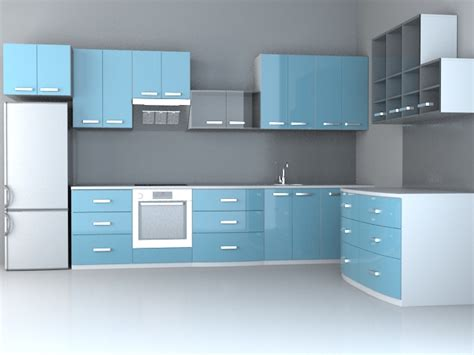 new model kitchen designs joy studio design gallery best design new model kitchen design model of kitchen design trendy