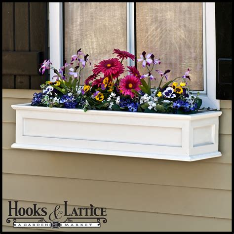 window flower box design wooden window boxes wooden flower box wood window boxes