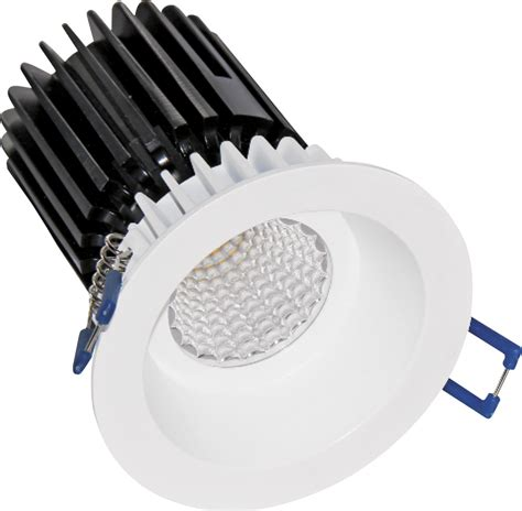 Lu Downlight 15 Watt residential downlights 15 watts litetile