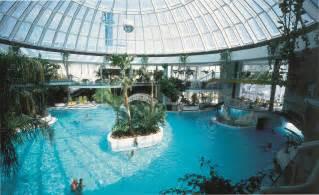 schwimmbad scharbeutz freizeit welten 187 freizeitwelten