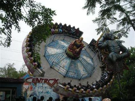 themes park in chennai picnic spots in chennai famous picnic spots near chennai