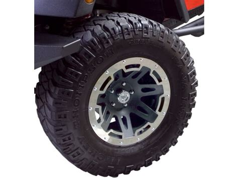 rugged ridge wheels jk rugged ridge 15250 01 rugged ridge protector in polished stainless steel for 07 16 jeep