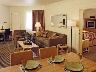 Denver 2 Bedroom Suite Hotels by Denver 420 Friendly Hotels And Colorado Lodging