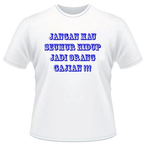 Kaos Baju Distro Handphone Handphone Blackberry Storm2 9550 Font pengusaha muda y e s s corporation