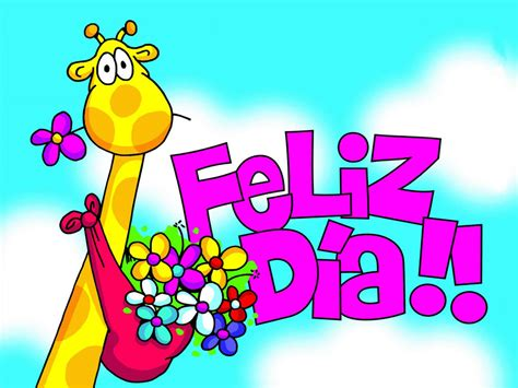 imagenes de feliz a241o tarjetas de buen dia miexsistir