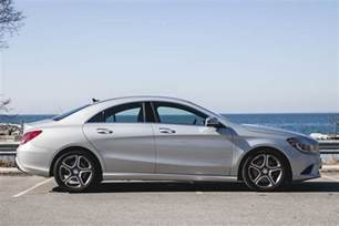 Mercedes Canada Price 301 Moved Permanently