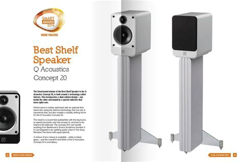 bookshelf speaker stands india 28 images elac debut b6