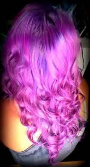 purple dye history hair dye history hades