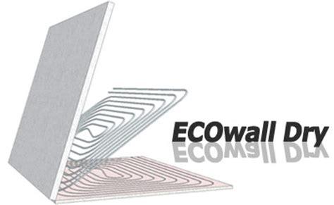 riscaldamento a soffitto costo costi impianti di riscaldamento parete e soffitto in