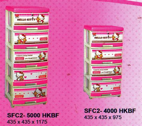 Lemari Plastik Napolly Ssn 5 Swnb 500 lemari plastik container plastik lemari plastik hello