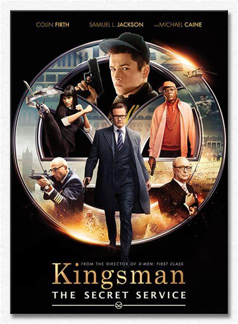 secrets of the secret service the history and uncertain future of the u s secret service books kingsman the secret service dianaspicer