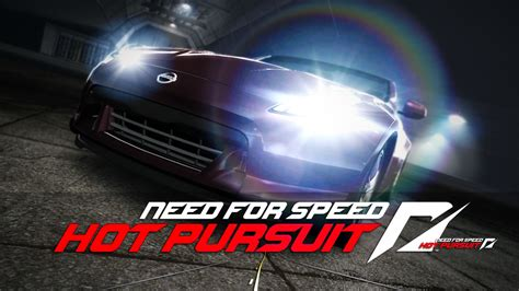 need for speed pursuit apk need for speed pursuit apk 1 0 89 android hvga and qvga hd