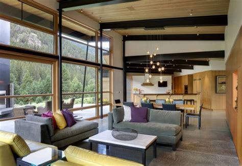 divani e divani afragola divani ikea napoli idea creativa della casa e dell