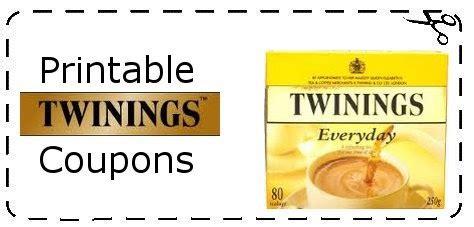 printable grocery coupons hawaii twinings tea coupons printable grocery coupons