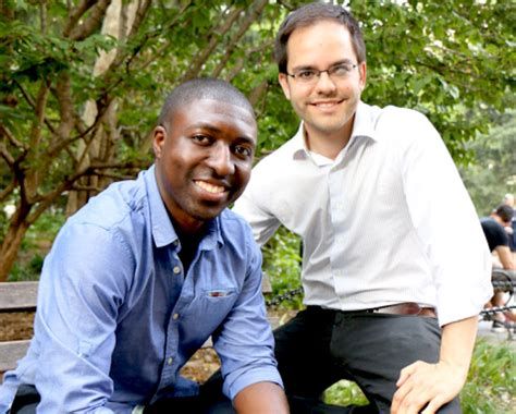 Harvard Mba For Md by How His Grandmother S Illness Led To A Harvard Mba Startup