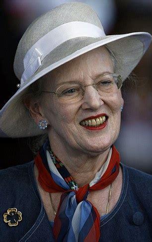film queen denmark simpson margaret ii biography